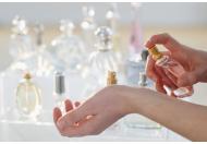 Як правильно вибрати парфуми?