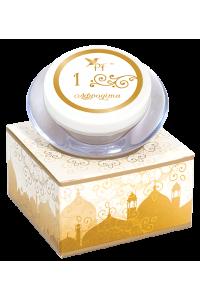 Сухі парфуми «АФРОДІТА»