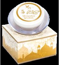 Сухі парфуми «ГРОШОВИЙ АРОМАТ»