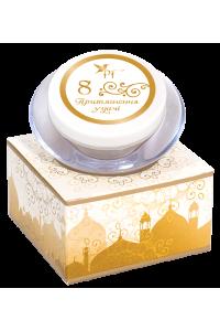 Сухі парфуми «ЗАЛУЧЕННЯ УДАЧІ»