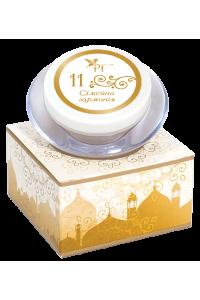 Сухі парфуми «СІМЕЙНА ГАРМОНІЯ»