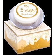 Сухі парфуми «ВІРА В СЕБЕ»