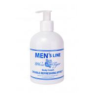 Крем для чоловіків