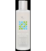 Мицеллярная вода для всіх типів шкіри